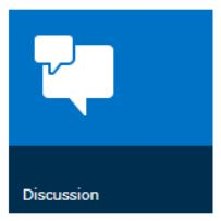 SharePoint Discussion Boards
